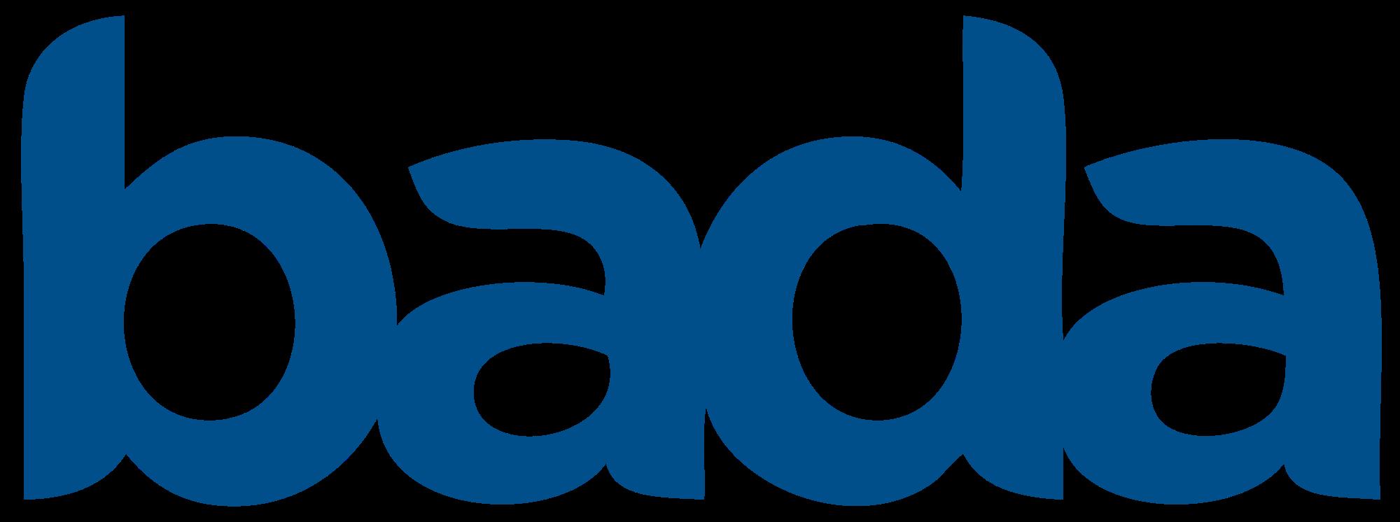 Bada Mobile Operating System Logo