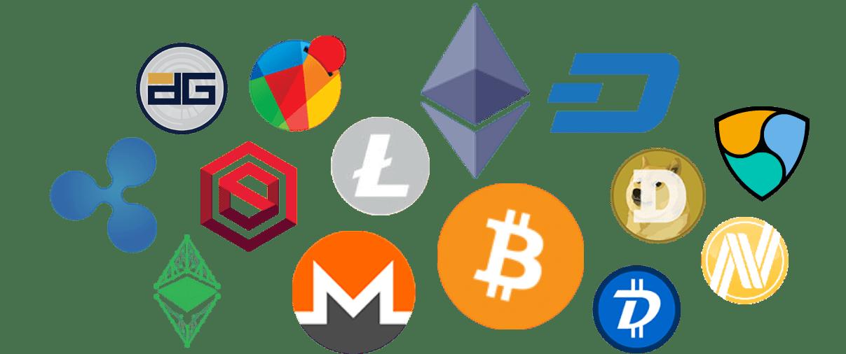 Deeper look inside Blockchain technology   Blockchain